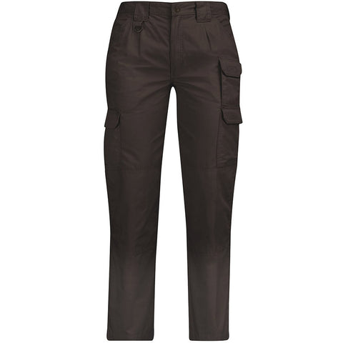 Lightweight Tactical Pant for Women