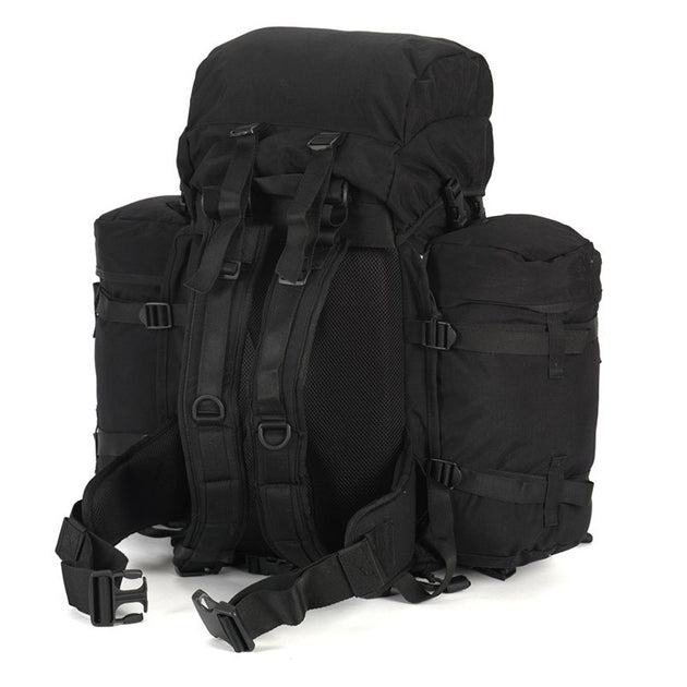 Rocketpak Backpack