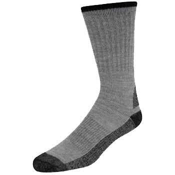 At Work Double Duty Sock - 2 Pack