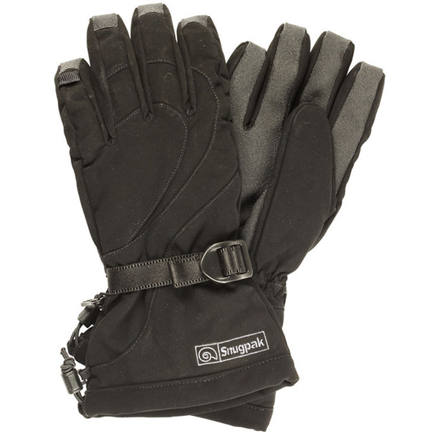 GeoThermal Winter Gloves