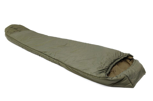Softie 10 Harrier Sleeping Bag