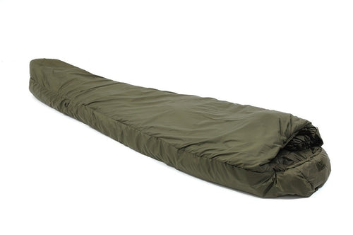 Softie Elite 5 Sleeping Bag