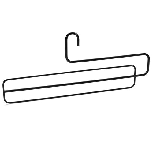 Sleeping Bag Hanger