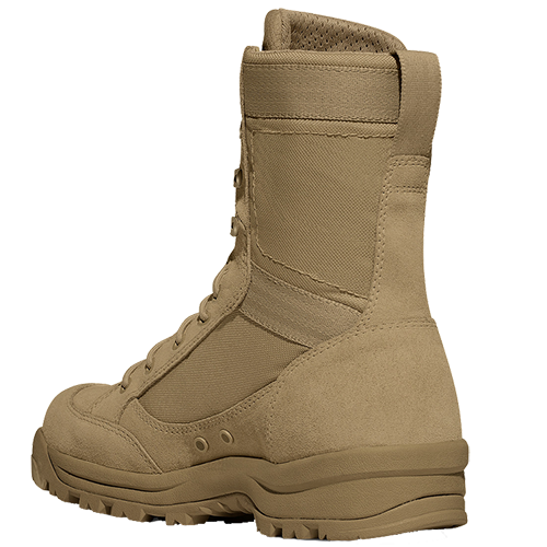 Tanicus Hot Weather Boot