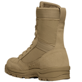 Tanicus 8-inch Boot for men