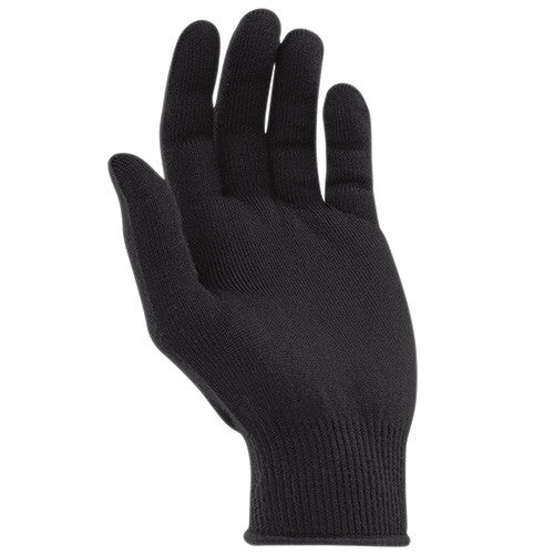 Thermolite Glove Liner