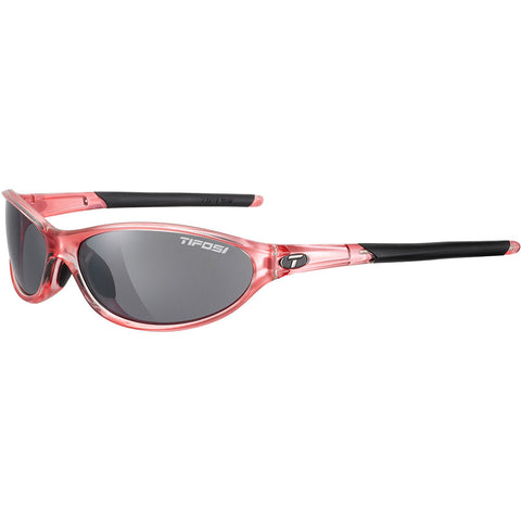 Alpe 2.0 Sunglasses
