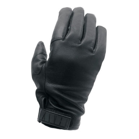 Winter Cut Resistant Glove