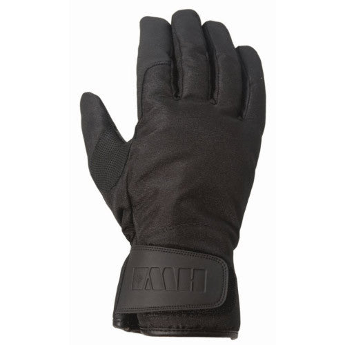 Long Gauntlet Winter Glove