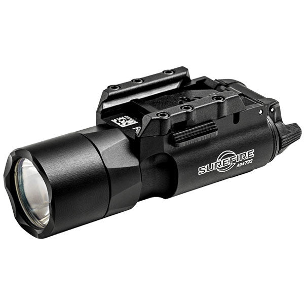 X300 Ultra Weapon Light