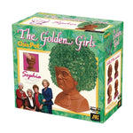 Chia Pet Golden Girls Sophia