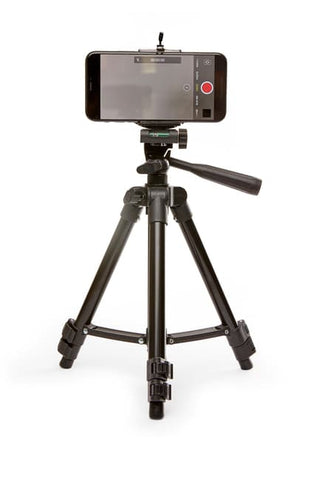 Extendable Tripod