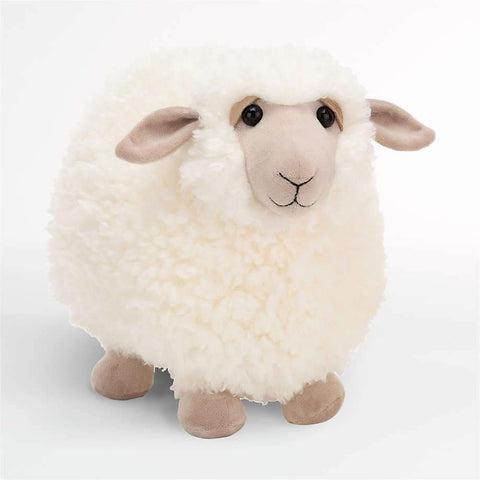 Jellycat Rolbie Large Sheep