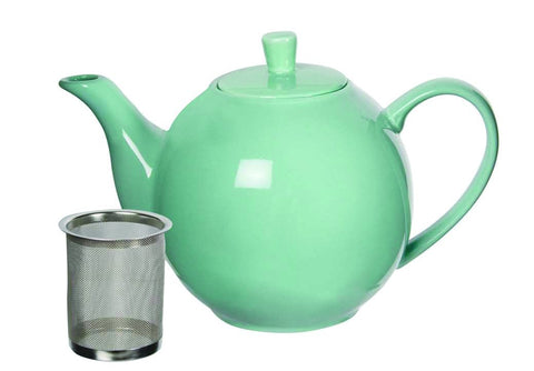 Maxwell & Williams Infusions Teapot 1.2L