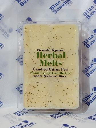 Swan Creek Herbal Melts