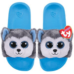 Ty Fashion Slides