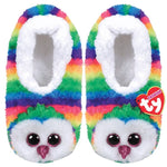 Ty Fashion Slippers