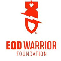 Donation to the EOD Warrior Foundation
