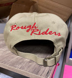 752D EOD Rough Riders Hats