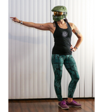 EOD Leggings