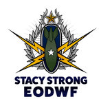 Stacy Strong Fundraising Tee