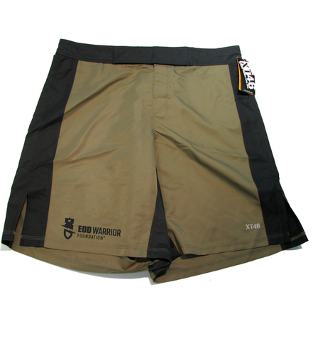 EODWF T/Shorts