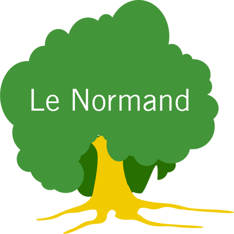 LE NORMAND