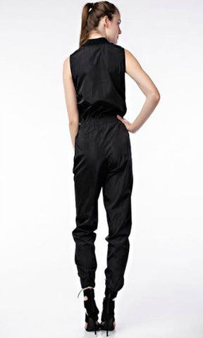 midnight jumpsuit