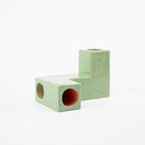 BLOC candle holder - B