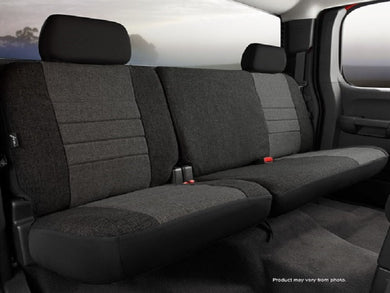 Rear Seat Cover - Ram Truck