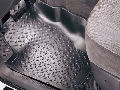 Dodge Journey Floor Liner