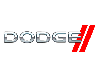 Roof Rack - Dodge