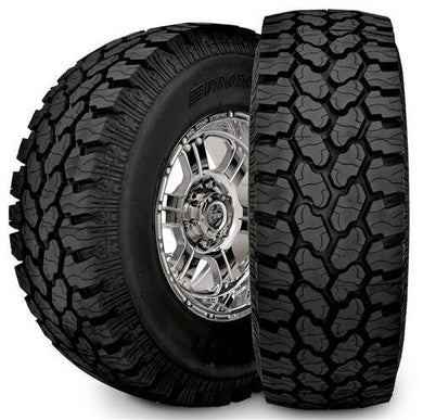 Pro Comp Tires - Xtreme AT