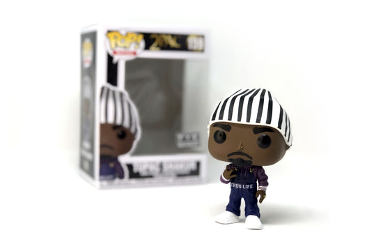 2PAC 159 by Funko Pop!