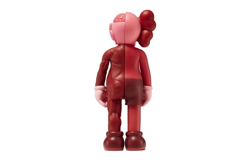 Kaws Companion Flayed [Blush] by Kaws One