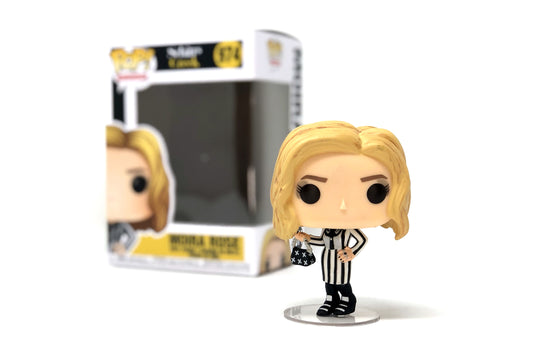 Moira Rose 974 by Funko Pop!