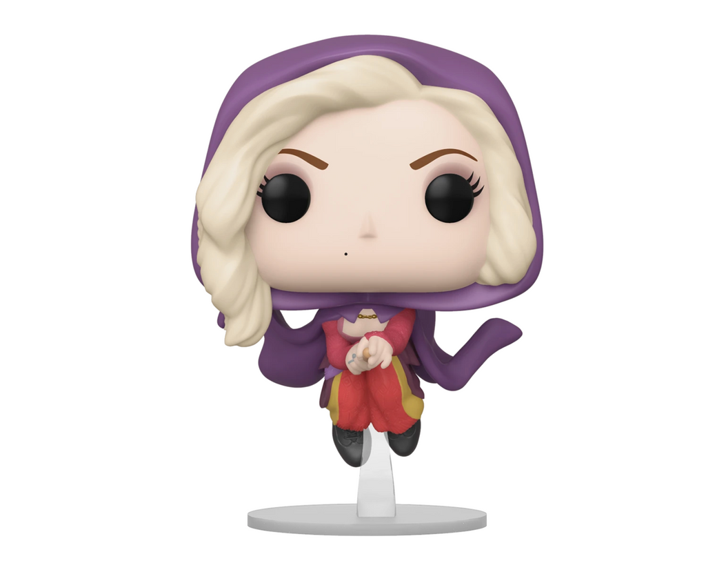 Sarah Sanderson 771 by Funko Pop!