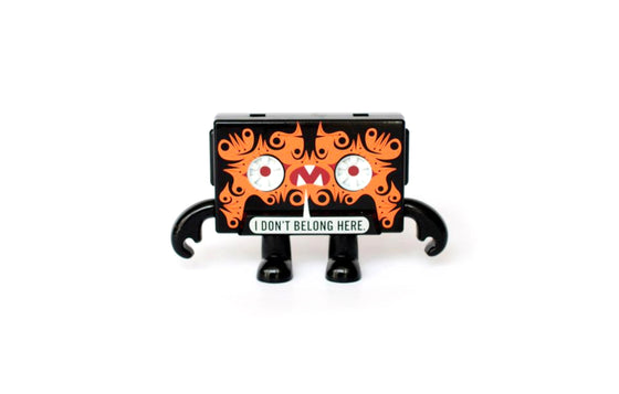 Tim Biskup x ATP [2009] by Solid Industries