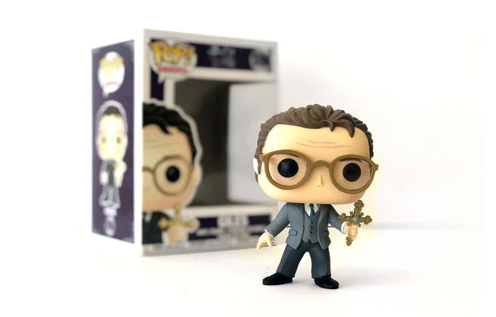 Giles 596 by Funko Pop!
