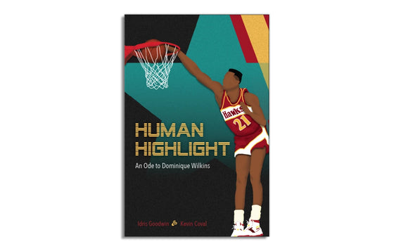 Human Highlight