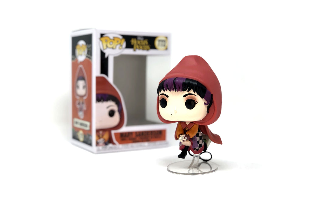 Mary Sanderson 772 by Funko Pop!