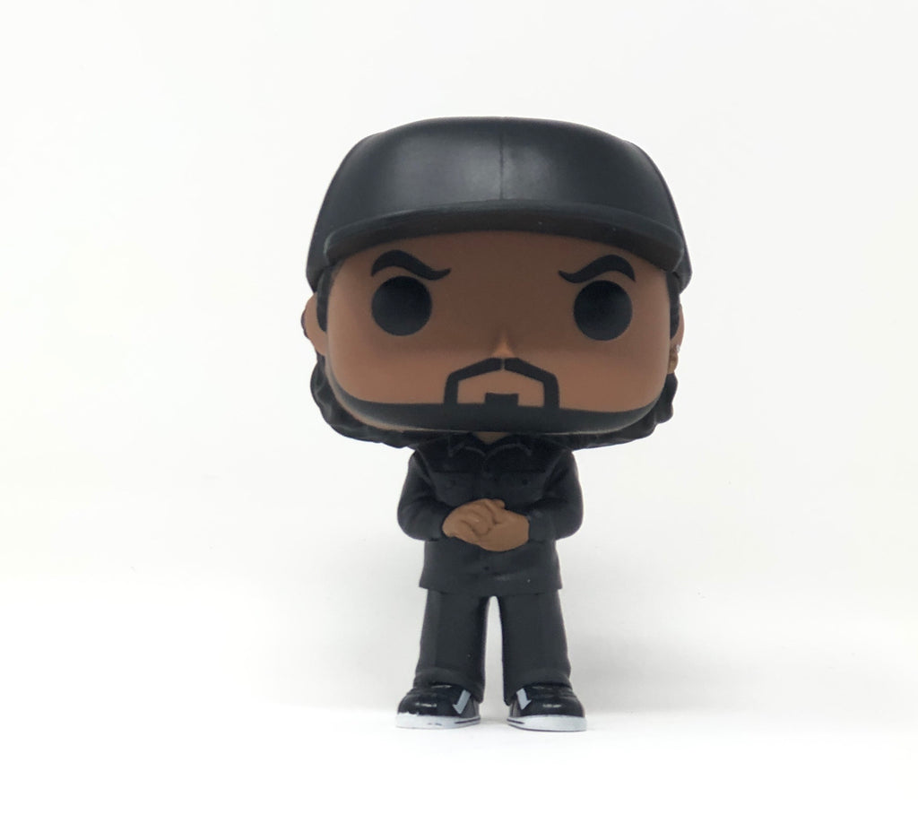 Ice Cube by Funko Pop!