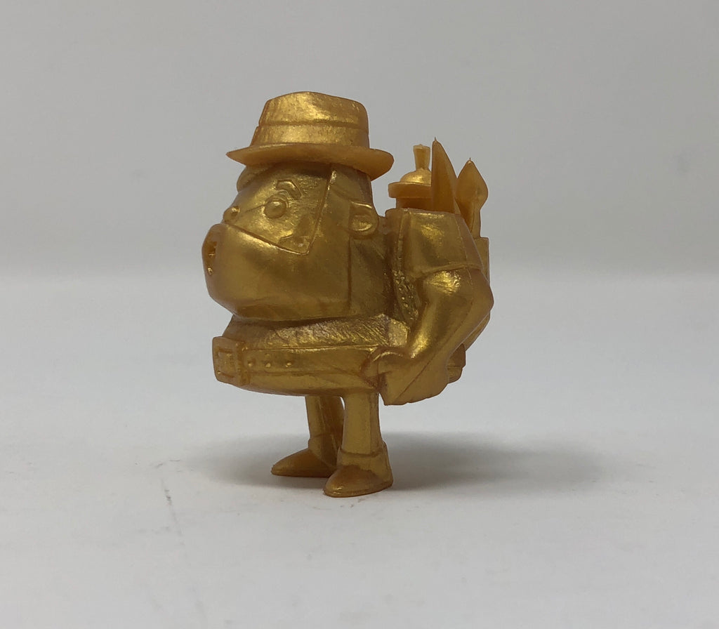 Vincent Mini-Figure [Gold] DCON 2019