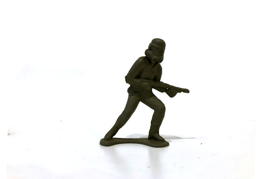 U.S. Stormtrooper [Charging Rifleman] by Killer Bootlegs