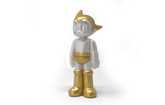 Astro Boy [Gold] by Tokyo Toys