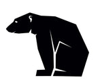 Bear Essentials Clothing Ltd Logo