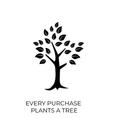 plant a tree image icon
