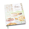Butter Baked Goods Cookbook Vol. 1