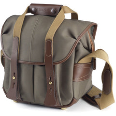 Billingham Camera Bags and Accessories