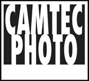 Camtec Photo Logo